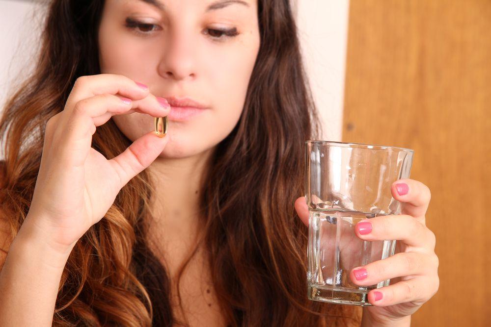 pit-tabletki