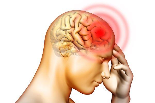 porazhenie-obolochek-golovnogo-mozga