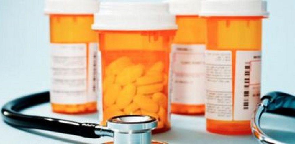 tabletki-lechenie